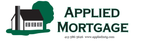 applied-mortgage-logo