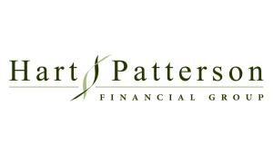 16789 Hart_Patterson_3.5x2_logo